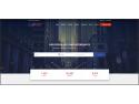 concurs online. Zoom-Biz lansează în septembrie o nouă versiune a Catalogului Online de Afaceri