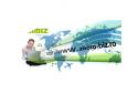 zoom biz. Zoom-Biz lanseaza o noua platforma/catalog de business