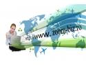 promovare. Zoom-Biz – promovare in topul afacerilor de succes!