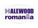 daruri. Grupul Halewood Romania ofera de Sarbatori daruri in mantie regala