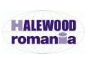 eticheta regala. Grupul Halewood Romania ofera de Sarbatori daruri in mantie regala