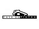 "Luati pranzul in ""Casa de Piatra"""