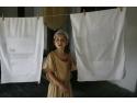 ateliere copii. Tabăra Medievală pentru Copii