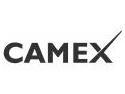 bursa constructiilor. Ample manifestari destinate constructiilor si instalatiilor la CAMEX Brasov