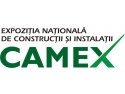 Ministrul Laszlo Borbely in vizita la CAMEX Targu Mures