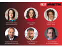 curaj. Best Marketing 2018 speakeri