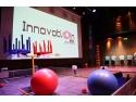 tehnologie smart. Innovation Forum 2018