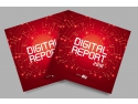 instagram. Digital Report 2018