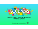 Biz good News newsletter