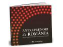 Antreprenori de Romania 2018