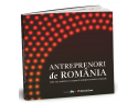training antreprenori. Antreprenori de Romania 2018