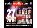 Despre social media și branduri vorbim pe 27 februarie adobe digital rights management
