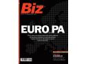 editoriale. editia speciala Biz de Bruxelles