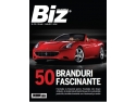 Ferrari, Discovery, ProTV – brandurile care fascineaza romanii