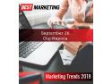 revistabiz. Best Marketing Cluj 2018