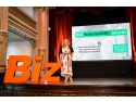Laureații galei Biz Sustainability Awards 2020 Bobo Burlacianu