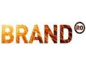 Cel mai promitator brand romanesc. Pentru al doilea an consecutiv, Borsec este cel mai puternic brand romanesc