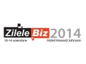 sial paris 2014. Start Zilele Biz 2014