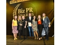 Top cele mai performante agenţii de PR 2018 Regional Reseller of the Year