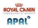 distributie apa alcalina. Royal Canin Romania isi gestioneaza activitatea de import si distributie cu solutia Openbravo ERP implementata de APAL