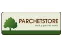 ParchetStore lanseaza noul www.parchetstore.ro