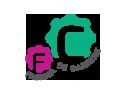psiholog. Logo Fabrica de Cariere