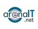 Arena IT.net lansează un concurs cu premii pentru internauți