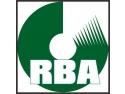 Buletinul RBA - Etnic - un nou videoclip-o noua atitudine