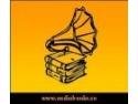 Asculta-ti cartile! cu Audiobooks