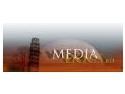 arhiva media. Intră pe Mediadocs.ro şi participă la concurs!