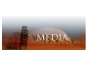 arhiva media. Un nou concurs te aşteaptă pe Mediadocs.ro !