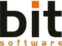 embedded software. Noi clienţi Bit Software în segmentul EAS