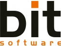 Bit Software este Microsoft Gold Certified Partner