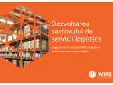 software wms. WMS servicii logistice