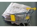 FluxVision WMS Retail Omni-channel
