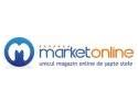 """MarketOnline lanseaza noul serviciu """"MarketOnline Live Support"""""""