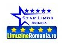 esdu dance star romania. Se cauta imaginea Star Limos in Romania