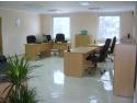 Servicii de curatenie pentru birouri
