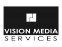 Piontani Services. Vision Media Services a lansat www.saloaneiasi.ro