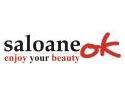 S-a lansat saloaneok.net!