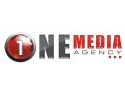 omt agency. Sibiu Fashion Week va beneficia de servicii de PR oferite de ONE Media Agency