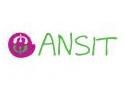 ASS şi ANSIT dau tonul la distracţie!