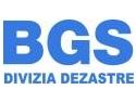 bgs. Intra pe www.zoomperomania.ro si sugereaza o locatie pentru urmatoarea actiune umanitara initiata de BGS