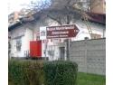 Semnalizarea Colecţiilor şi Muzeelor Etnografice Săteşti Particulare din România