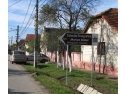 invatamant particular. Semnalizarea Colecţiilor şi Muzeelor Etnografice Săteşti Particulare din România