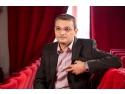 evobiz tv. Moderatorul TVR, Mihai Rădulescu, susține HOSPICE în Campania 2% pentru demnitate
