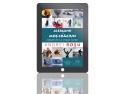cros octombrie 2013. eBook Caritabil pentru HOSPICE