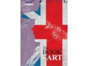 Artposters lanseaza catalogul 2011 – The Book of Art