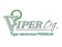 Tigari electronice PREMIUM