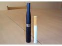 Distribuitorii români de ţigări electronice sunt împotriva reglementării acestora ca medicamente